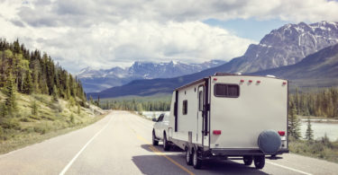 Here are five RV accessories that can help every RV owner organize their space: